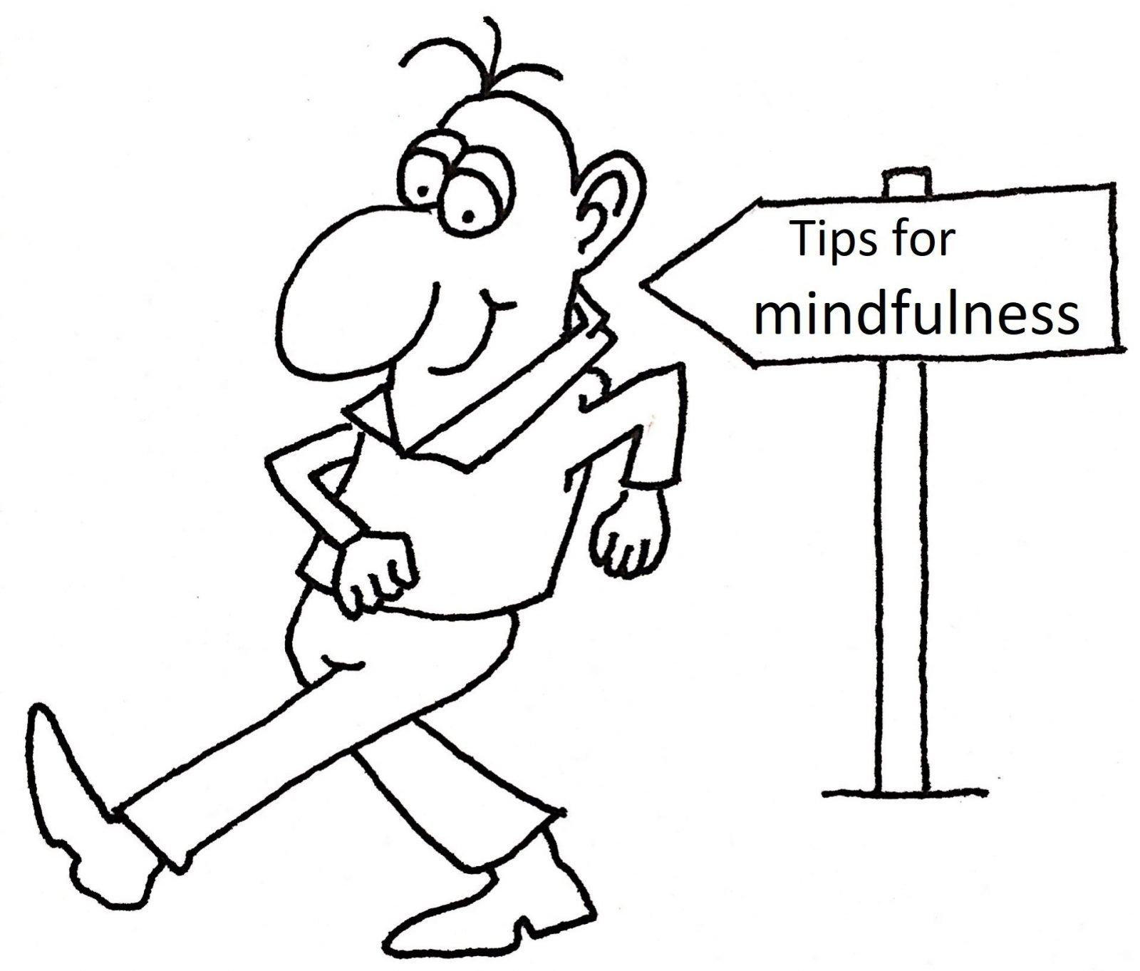 tips-for-mindfulness.jpg