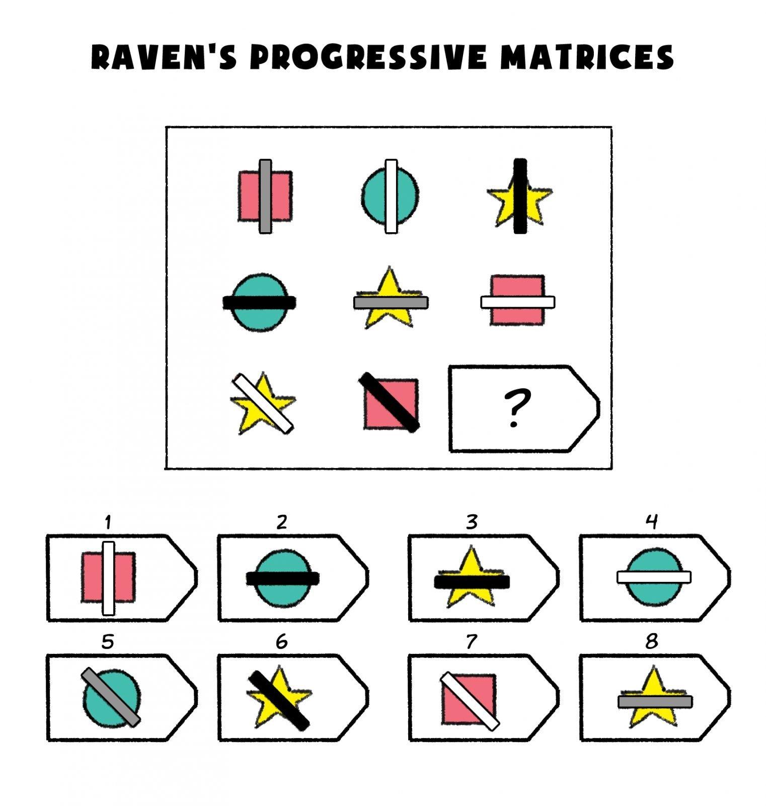 Ravens1