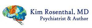 Kim Rosenthal, M.D.